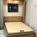 wholesale wall bed