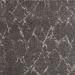 floor visualizer