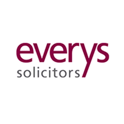 Solicitors Rugby