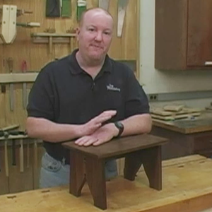 woodworking t shirts